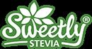 sweetlysteviausa